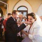 Свадьба Харьков Неспам Юли и Игоря